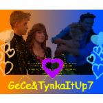 GeCe&TynkaItUp7's avatar