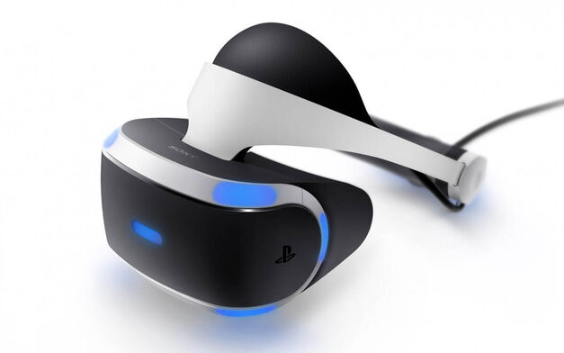 PlayStation NEO Everything We Know