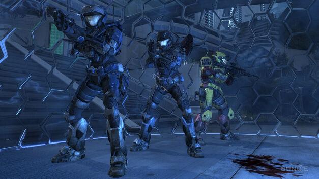 Halo-Reach-Firefight