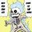 Trọng Mưu's avatar