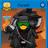 Flunce1cp's avatar