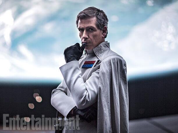 star-wars-rogue-one-ew00014