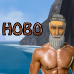Captain hobo