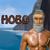 Captain hobo