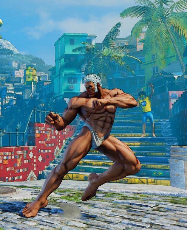 urien-original-street-fighter-v