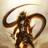Shadowwalker1299's avatar