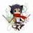 ZXSpidermanXZ's avatar