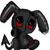 Dark Bunny