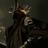 Dragonslayer7899's avatar
