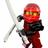 Ninja of Fire's avatar