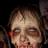 REOlli's avatar