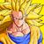 Yoshi Goku Yuki