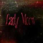 *Lady Meow*