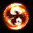 VidiaPhoenix's avatar