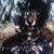 Shigeru Thalmor Slayer