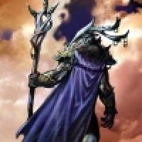 Feathin's avatar