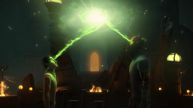 star-wars-rebels-visions-and-voices-ezra-bridger-darth-maul