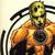 Sinestro corpsman