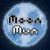 MoonMun