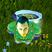AML Tony's avatar