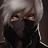 Zombieswolking's avatar
