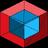 QuentinPlaysMC's avatar