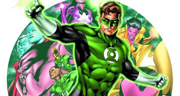 hal_jordan_and_the_green_lantern_corps-dc-rebirth