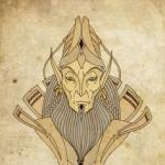 Vulaus's avatar