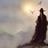 GoodWayfarer's avatar
