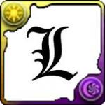 Andrew329's avatar