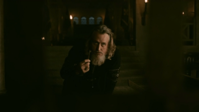 """'Vikings' Recap and Reaction: """"In the Uncertain Hour Before the Morning"""""""