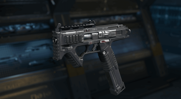 L-CAR_9_Gunsmith_model_BO3