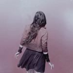 CaitlinSnow's avatar