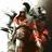 Teknogamer's avatar