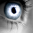 SkedHeol's avatar