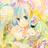 ShiroYeou's avatar