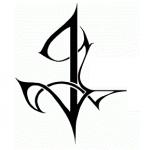 Ablake's avatar