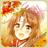 Zaj657's avatar