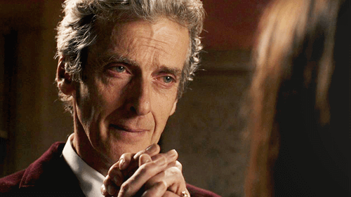 peter-capaldi-plays-the-twelfth-doctor-on-doctor-who-in-face-the-raven