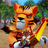 Tormak Tunnelcat's avatar