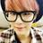 Min ;-; S ;-; Y . M. V's avatar