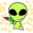 Avatar de Amy Rose 1407