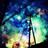 Yume 1's avatar