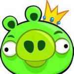 Król świń