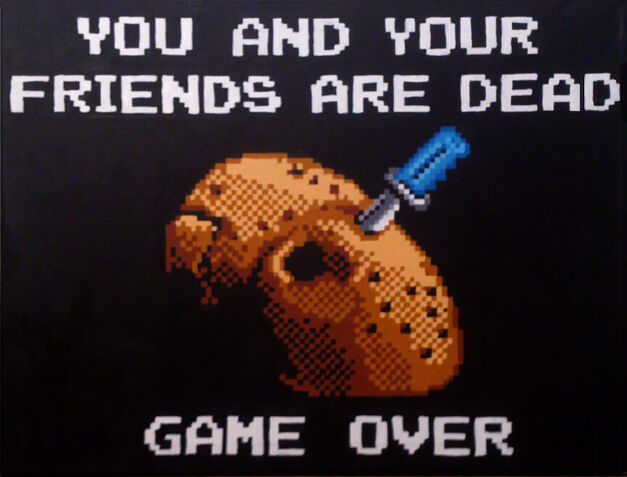 Friday-the-13th-Game-Over
