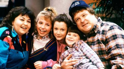 'Roseanne': Everything You Need to Know Ahead of the Sitcom's Revival