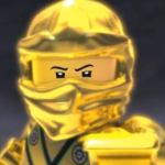 Ninjago6533's avatar