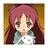 Jojih's avatar