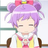 RibbonMaster's avatar