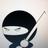 Prophetoftruth123's avatar